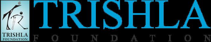 TrishlaFounation Logo