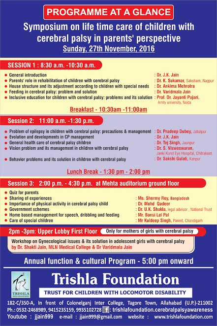 program-detail-of-symposia-on-life-time-care-of-children-with-cerebral-palsy