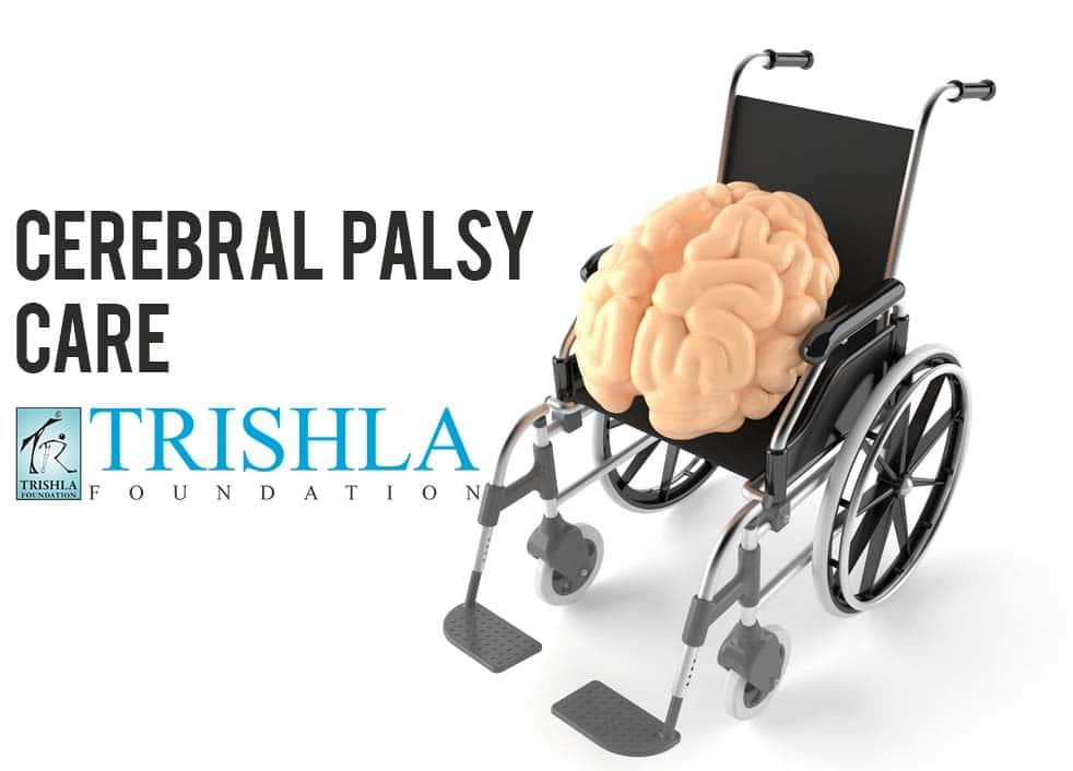 cerebral palsy care