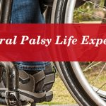 Cerebral Palsy Life Expectancy