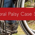 Cerebral Palsy Malawi