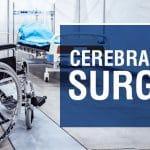 Cerebral Palsy Surgery