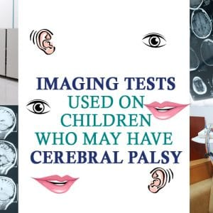 Cerebral Palsy Diagnosis
